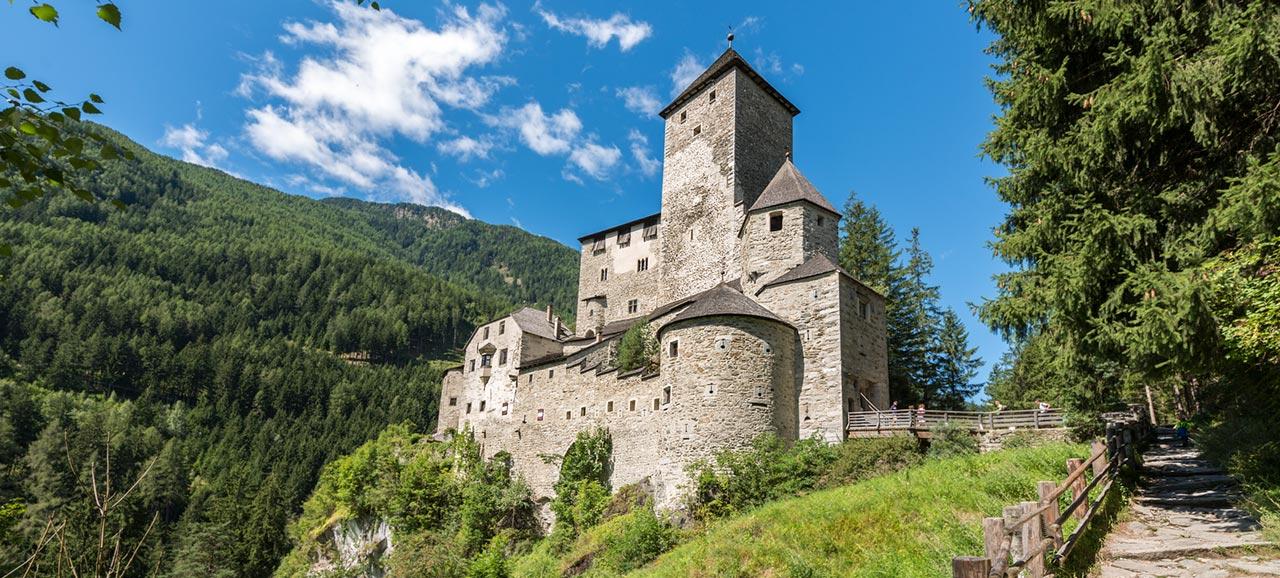 Hotels In St Kassian Sudtirol