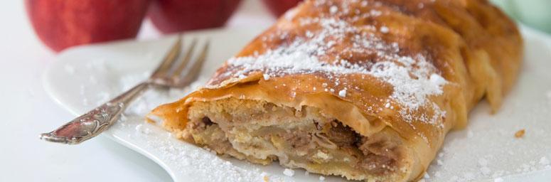cucina alto adige: prodotti tipici e antiche tradizioni - Cucina Trentino Alto Adige
