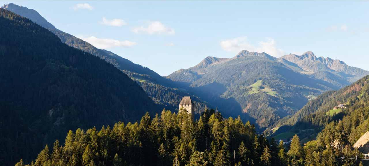 Hotel brunelle alpe di siusi holidays in the dolomites for Designhotel ultental