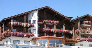 Www Hotel Meransen Sudtirol De