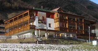 Find your favorite hotel in south tyrol for Sudtirol boutique hotel