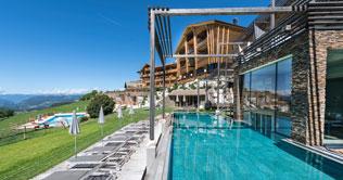 Hotels In St Michael Eppan Sudtirol