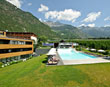 Alpines Wellness Hotel Tyrol