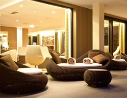 Design hotel in south tyrol italy for Sudtirol boutique hotel