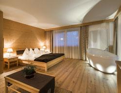 Hotel di Design in Alto Adige, confortevoli ed esclusivi ...