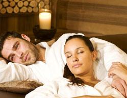 Hotels Sudtirol  Sterne Nahe Meran