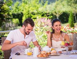 Hotel Garden Park Sudtirol
