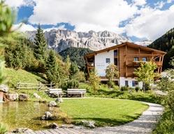 Design More Südtirol Designhotels Design Hotel