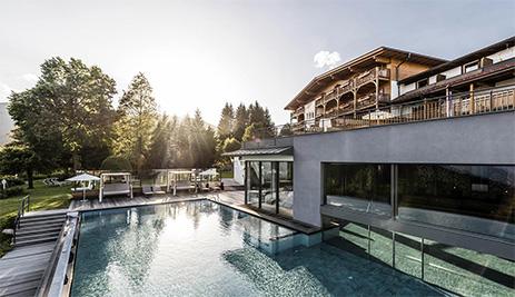 Die 6 Top Hotels In Sudtirol Das Beste Fur Dich Ausgewahlt